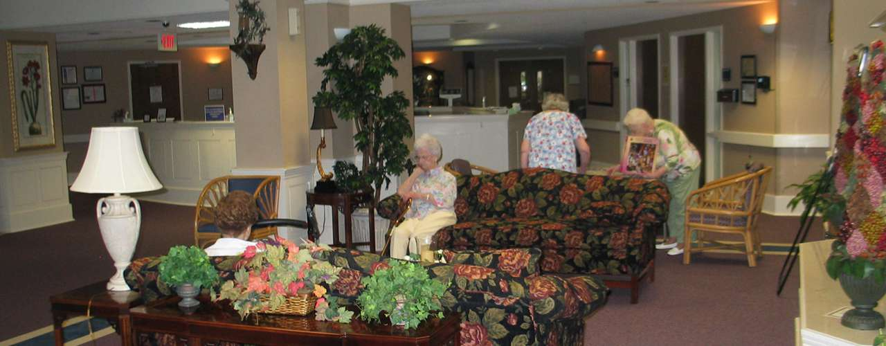 contact windsor gardens assisted living