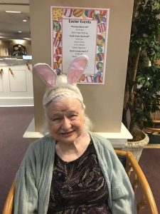IMG 2667 e1522446994656 225x300 - Happy Easter from Windsor Gardens Assisted Living