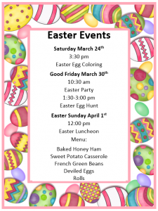 Screenshot 150 225x300 - Windsor Gardens Assisted Living's Easter Celebrations