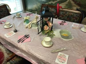 IMG 3463 300x225 - Mother's Day Tea Party