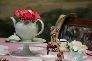 IMG 6744 300x200 - Mother's Day Tea Party