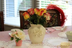 IMG 6745 300x200 - Mother's Day Tea Party
