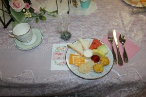 IMG 6873 300x200 - Mother's Day Tea Party