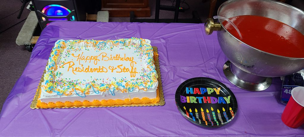 20210826 143747 1024x461 - Happy Birthday to our August Residents!