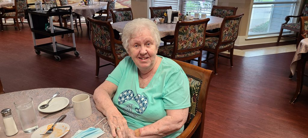 20210826 175353 1024x461 - Happy Birthday to our August Residents!
