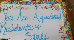 20210916 144114 scaled e1631822016960 300x164 - National Assisted Living Week Party!