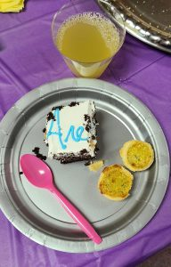 20210916 145042 scaled e1631821941486 192x300 - National Assisted Living Week Party!