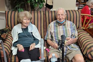 20210916 145137 scaled e1631821877909 300x201 - National Assisted Living Week Party!