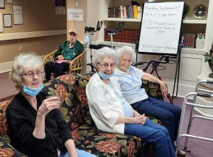 20210916 145217 scaled e1631821894164 300x221 - National Assisted Living Week Party!