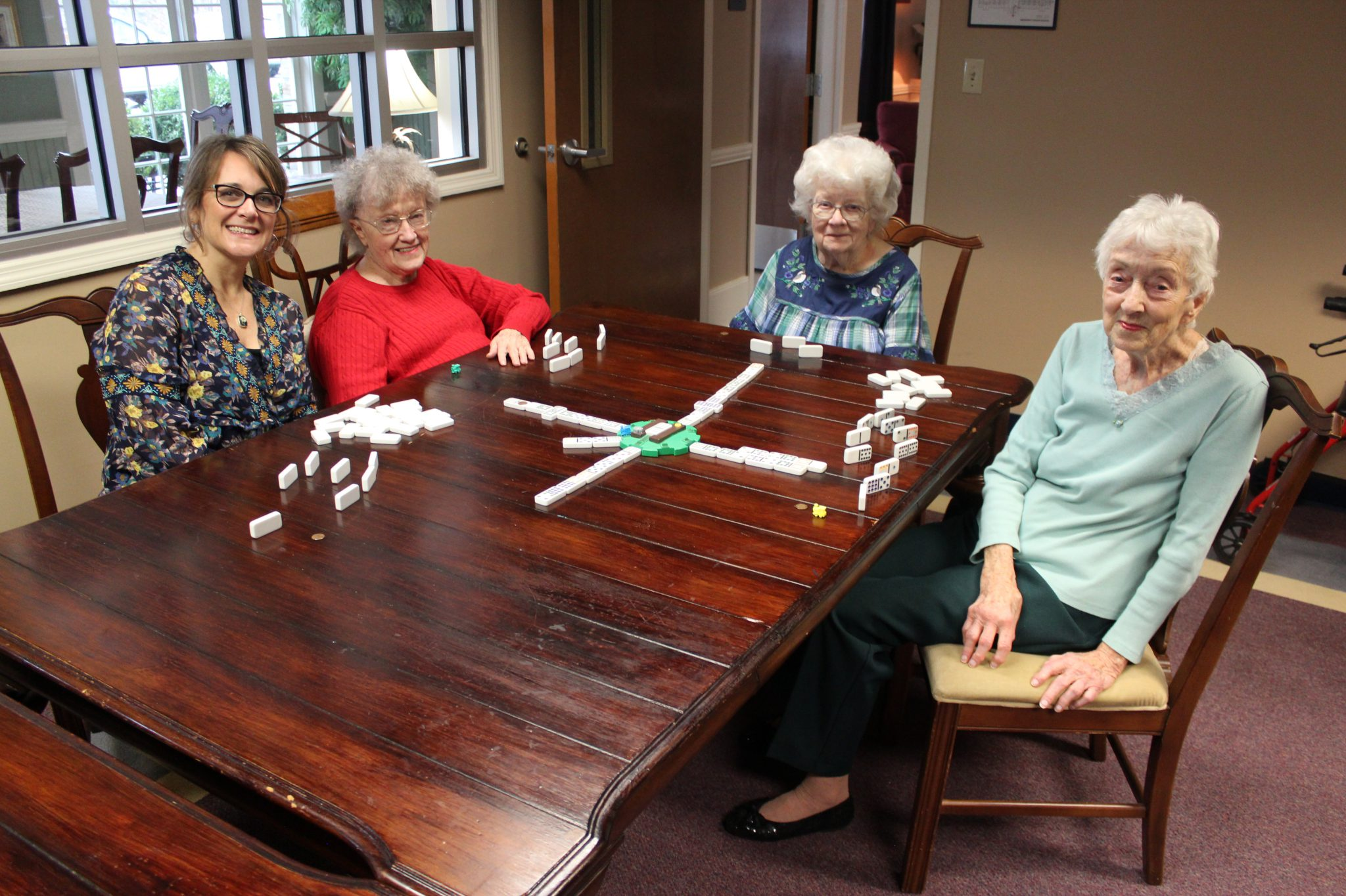 26 Intro to Assisted Living  scaled - Respite Care