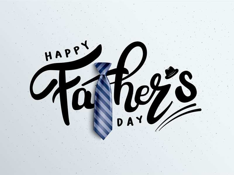 69773041 - Happy Father's Day!!!