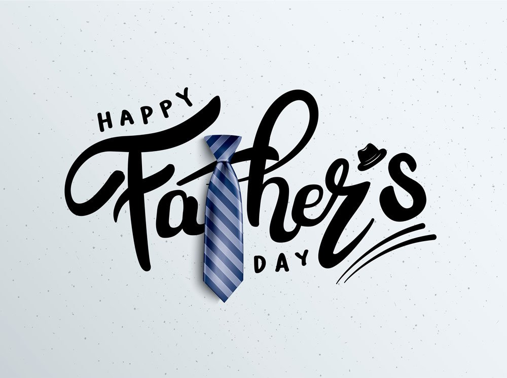 D7vZr2EWwAAqz6W - Happy Father's Day from Windsor Gardens