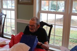 IMG 7841 300x200 - A great big THANK YOU to all the veterans at Windsor Gardens Assisted Living for serving our country!!