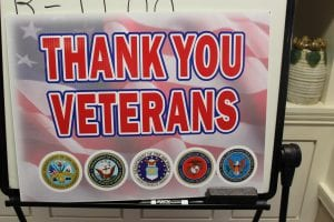 IMG 7846 1 300x200 - A great big THANK YOU to all the veterans at Windsor Gardens Assisted Living for serving our country!!