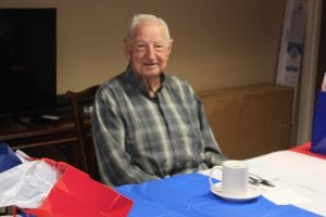 IMG 7848 1 300x200 - A great big THANK YOU to all the veterans at Windsor Gardens Assisted Living for serving our country!!