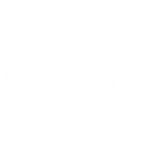Windsor Logo White 300x290 - Windsor Logo White