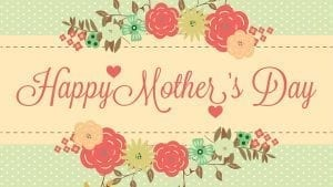 happy mothers day 2017 wishes quotes status 300x169 - happy-mothers-day-2017-wishes-quotes-status